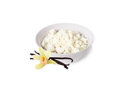 Десерт творожный с ванилином 23% 5 кг ТМ Пані Хуторянка