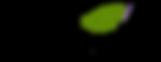 logo_one_ копия.png