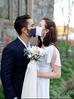 ¿Qué va a pasar con las bodas?