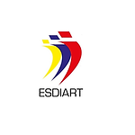 esdiart logo.png