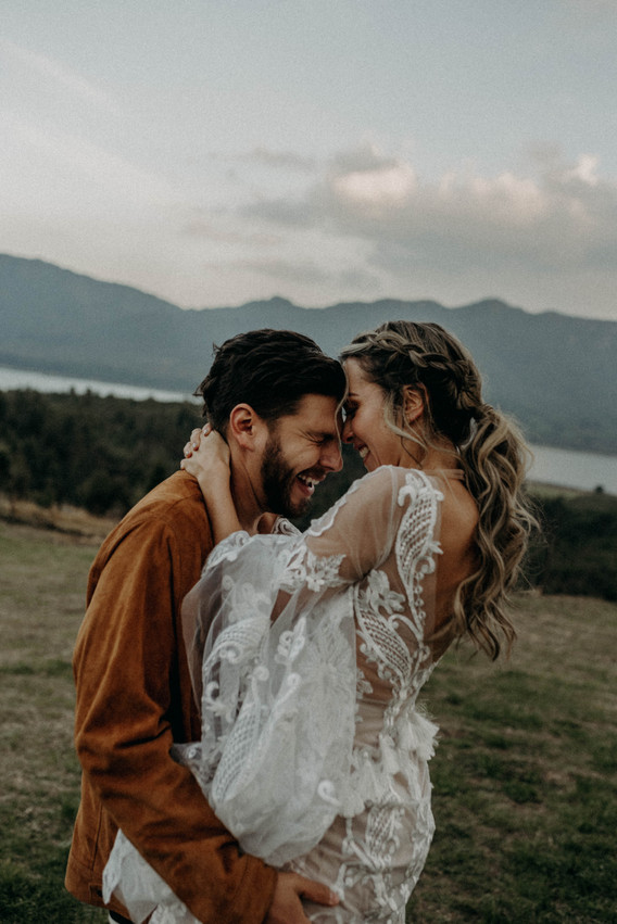 Colombia-Elopement-Styled-Shoot-Alejandr
