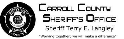 Sheriff Office.JPG