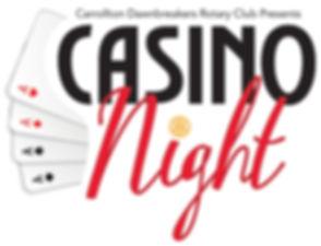 Casino Night Logo-01.jpg