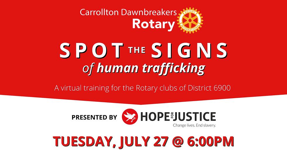 Slider_Human Trafficking.png