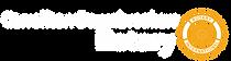 Dawnbreakers Logo_White-01.png