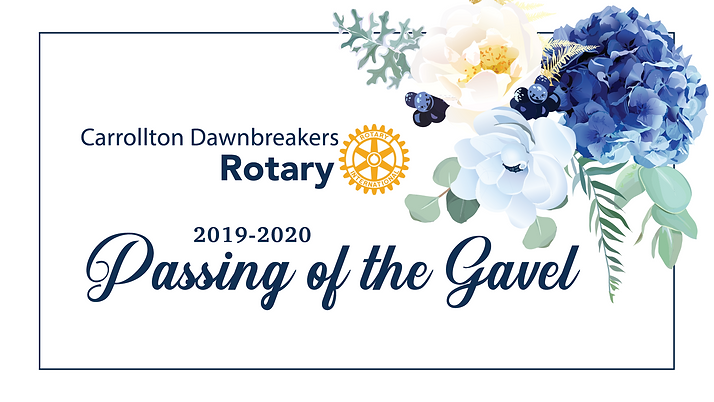 FB Event Cover_Passing of the Gavel 2020