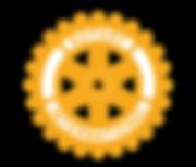 Rotary Wheel Logo-01.png