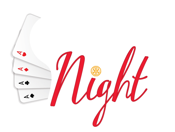 Casino Night Logo_White-01.png