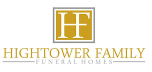 Hightower Family Funeral Homes.jpeg