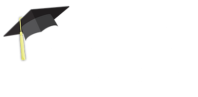 White_PASS Logo-01.png