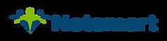netsmart-logo.png