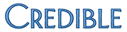 credible-logo.png