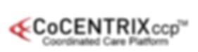 CoCentrix Logo Final.png