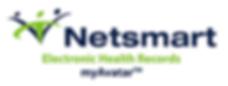 NetsmartLogog.PNG