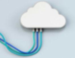 Secure Coud hosting at Pinnacle Health Informatics