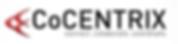 cocentrix-logo.png