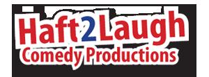 Haft 2 Laugh Long Island Comedian Comedy