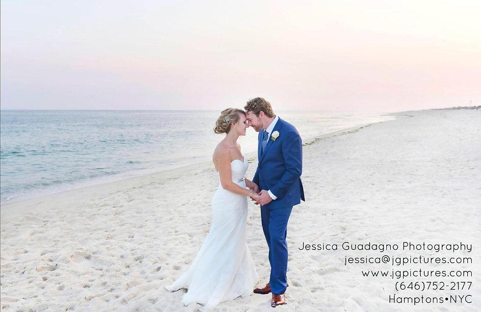 Jessica Guadagno Photography 012620.jpg