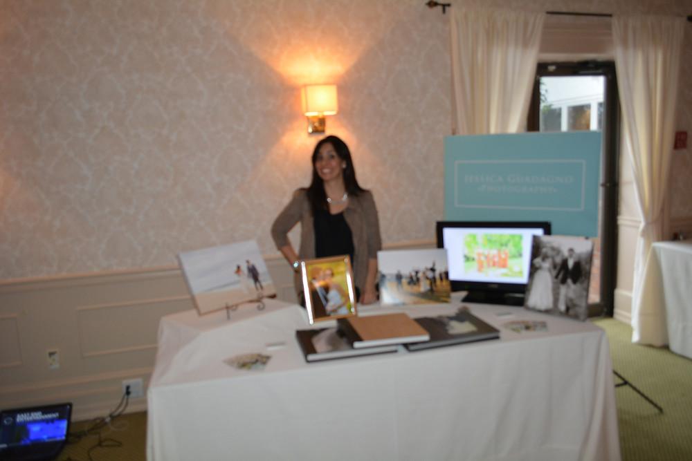 East End Wedding Guide Showcase Hamptons North Fork Weddings Jessica Guadagno Ph