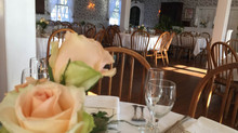 Kicking-off the East End Wedding Season on Shelter Island