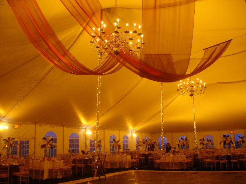 East End Wedding Guide Hamptons North Fork Tents Event Rental NY Tent 6