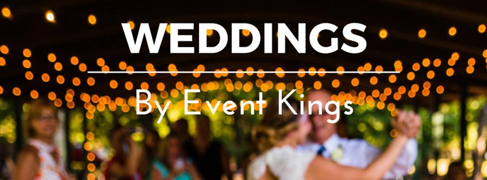 East End Weddings Events Weddings By Eve