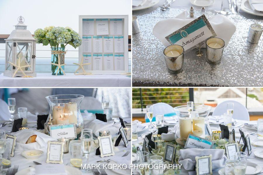 Gurneys-Montauk-Hamptons-Weddings-0024.JPG