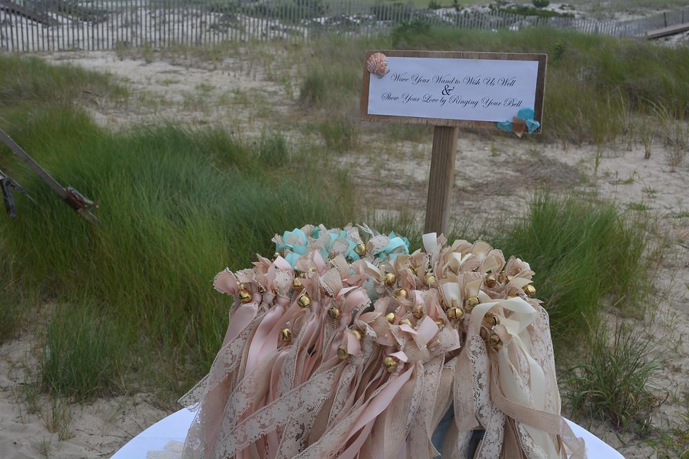 east end wedding oceanbleu entertainment dj beach hamptons ceremony 5.jpg