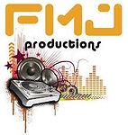 FMJ Productions DJ East End Weddings Eve