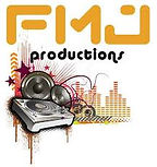 FMJ Productions DJ East End Weddings Eve