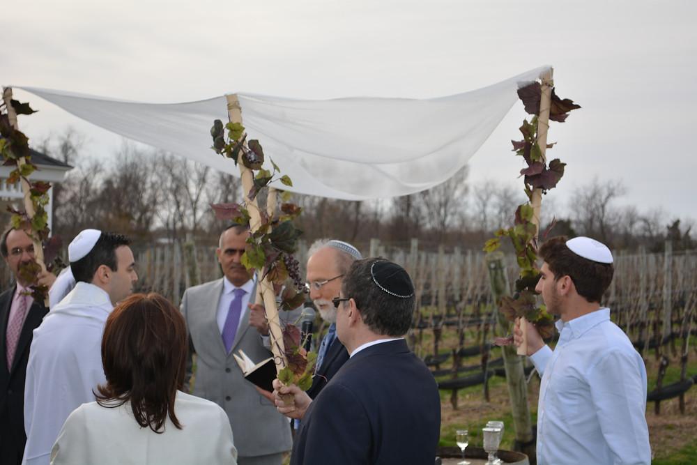 East End Wedding Guide North Fork Vineyard Wedding East End Dj Entertainment Eas