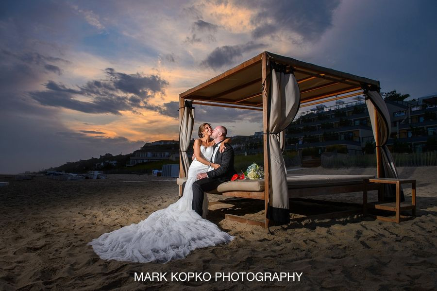 Gurneys-Montauk-Hamptons-Weddings-0002.JPG