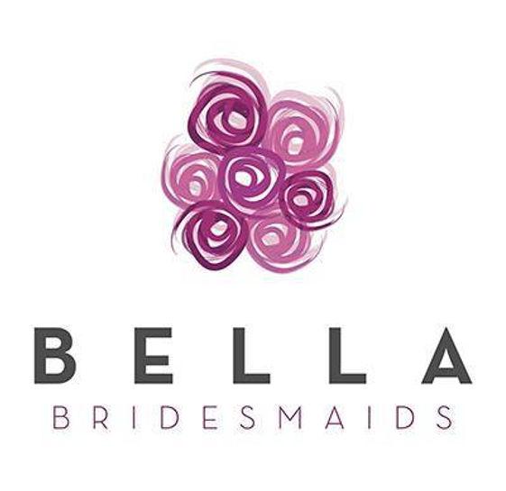 East End Wedding Dress Bridesmaids Hampt
