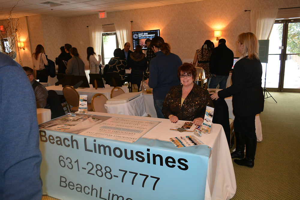 East End Wedding Guide Showcase Hamptons North Fork Weddings Beach Limousines.JP