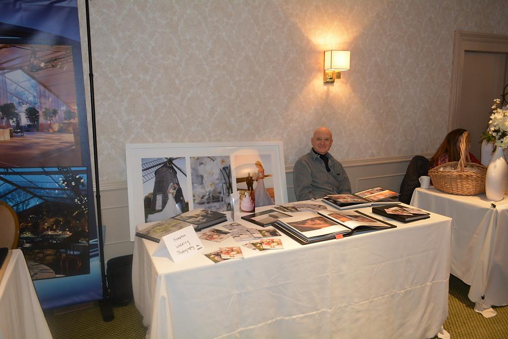 East End Wedding Guide Showcase Hamptons North Fork Weddings Hamptons wedding Ph