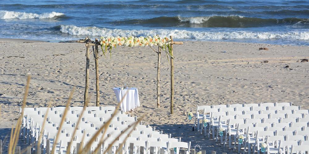 Hampton Weddings Guide east end weddings Oceanbleu N M 3 DJ.jpg