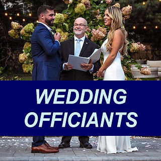 East End Wedding Officiants web icon Ham
