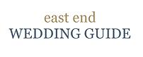 east end wedding guide North Fork weddings South Fork Hamptons Montauk Long Island brecknock