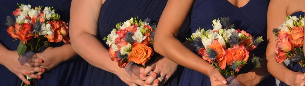 Hampton Weddings Guide east end weddings Oceanbleu N M 7 DJ.jpg
