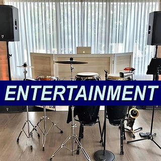 East End Wedding Event Entertainment web