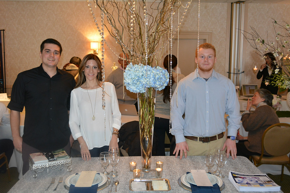 East End Wedding Guide Showcase Hamptons North Fork Weddings At Your Services Pa