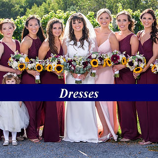 Long Island Dresses Weddings Events Long