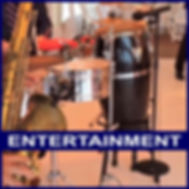 East End Wedding Event DJ Bands Comedy H