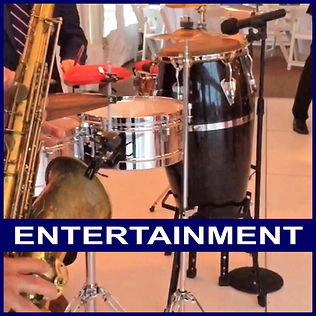 East End Wedding Event DJ Bands Comedy H
