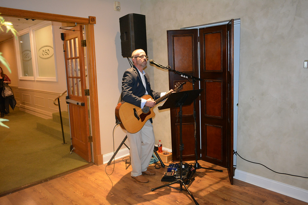 East End Wedding Guide Showcase Hamptons North Fork Weddings East End Entertainm