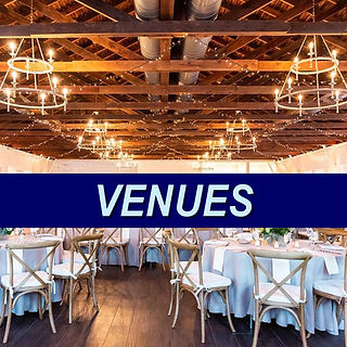 East End Wedding Event venues web icon H