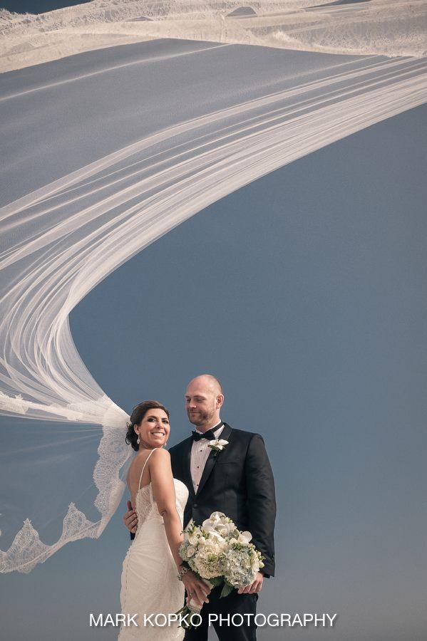 Gurneys-Montauk-Hamptons-Weddings-0015.JPG