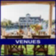 East End Wedding Event Venues locations