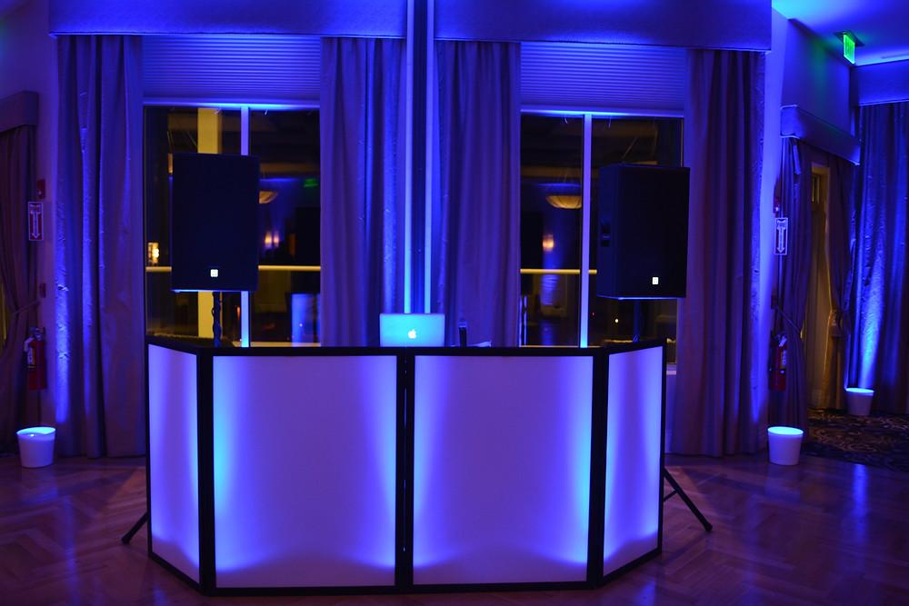 East End Wedding Guide East End DJs Hampton Djs Sea Star Ballroom 1 - Copy.JPG