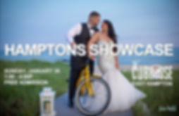 Social Share Hamptons Showcase 2020 ken